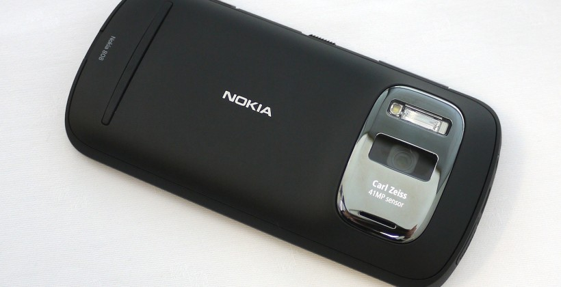 nokia_808_pureview_lenses_sg_8
