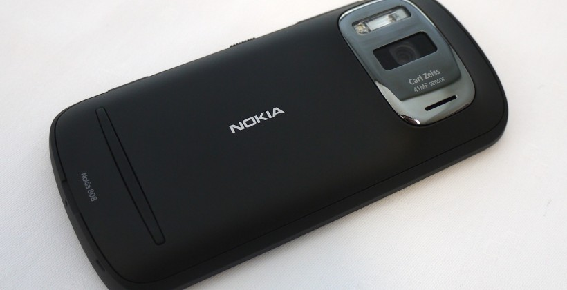 nokia_808_pureview_lenses_sg_9