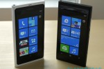 Nokia: We'll fight Windows Phone mismanagement class-action