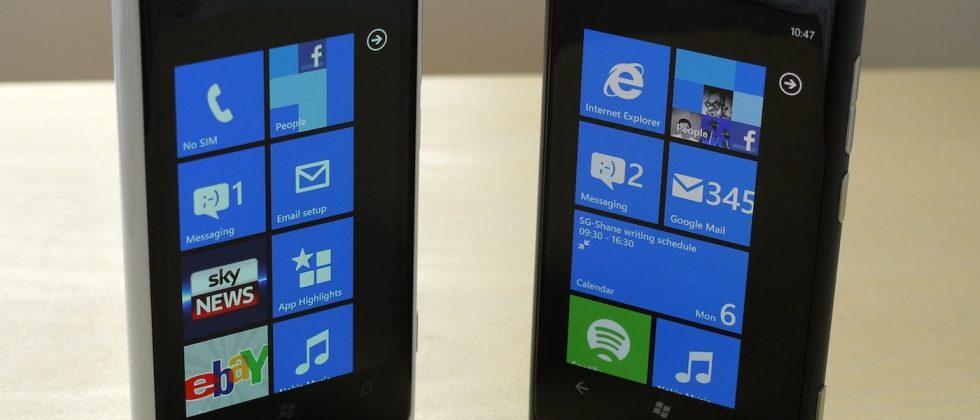 Nokia: We'll fight Windows Phone mismanagement class-action