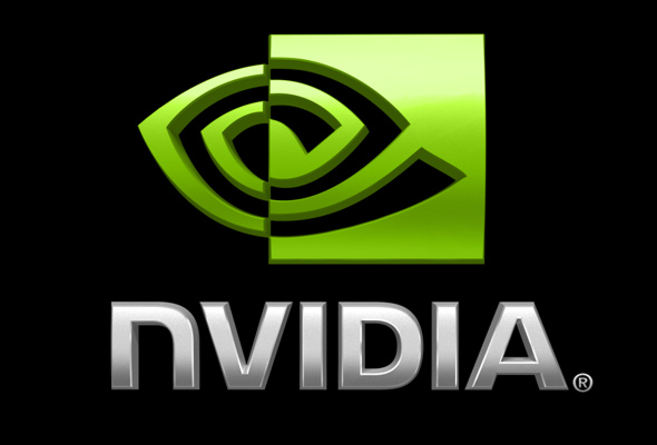 Nvidia 'Grey' LTE processor pushed back to 2013