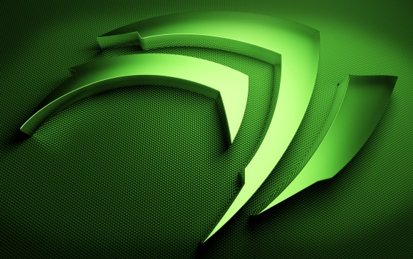NVIDIA enters cloud gaming with GeForce GRID