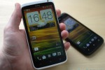 HTC blames AT&T for One X bootloader lock