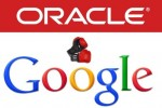 Jury says Google doesn't infringe on Oracle patents