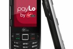 Virgin Mobile announces $40 monthly payLo pre-paid plan