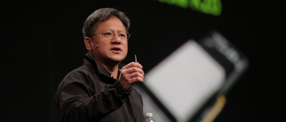 NVIDIA Tesla GPU family upgrades revealed
