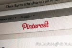 Pinterest valuation hits $1 billion