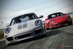 Forza Motorsport 4 Porsche expansion pack available