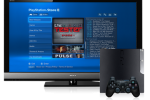 Sony PS3 reportedly gaining pre-loading download service