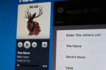 Rdio launches in UK and France