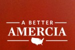 "Mitt Romney official iPhone app touts ""Amercia"""