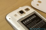 samsung_galaxy_s_III_review_sg_30