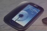 samsung_gsiii_wireless_charging_sg_0