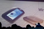 samsung_gsiii_wireless_charging_sg_1