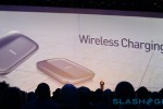 samsung_gsiii_wireless_charging_sg_2