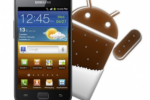 Samsung expands list for Android 4.0 upgrade
