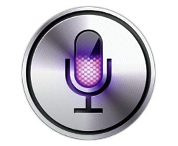 Siri's Voice Dictation spotted in OS X Mountain Lion code