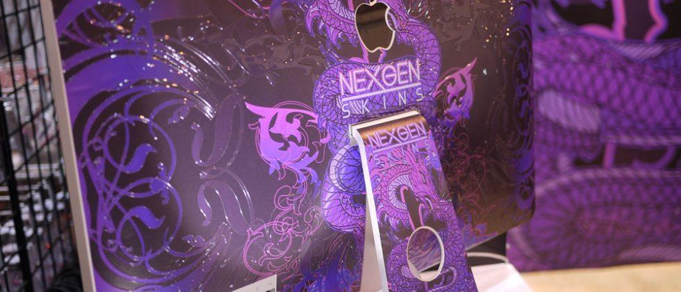 CTIA 2012 round-up: Accessories