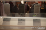 HTC One S micro-arc oxidation process eyes-on