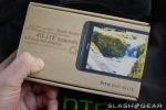 HTC EVO 4G LTE shipping date now May 24