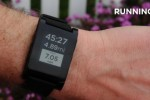 Pebble gets RunKeeper for apps before hardware