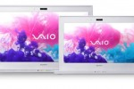 Sony Ivy Bridge Vaio T ultrabook base specs revealed