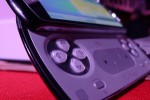 Sony axes Xperia PLAY Android 4.0 upgrade
