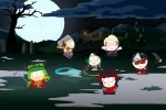 South Park: The Game delayed until 2013
