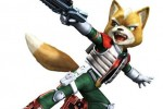 Nintendo Wii U Star Fox game tipped
