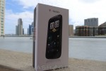 T-Mobile Sensation 4G Android 4.0 update ends free tethering