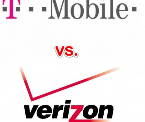 T-Mobile turns down Verizon's 700MHz spectrum sale