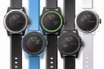 Cookoo watch aims for another KickStarter mobile watch win