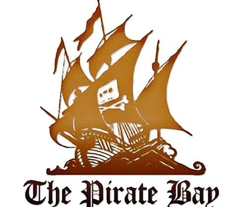 Pirate Bay hit with DDoS attack