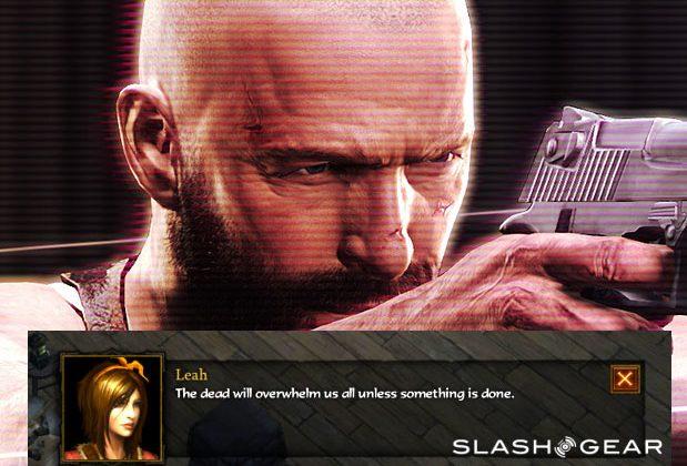 Diablo III pre-orders trounce Max Payne 3