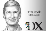 Apple CEO Tim Cook at D: All Things Digital – The Round-Up