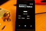 Nokia Lumia 800 mod enables Touchstone charging