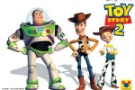 How Pixar's Toy Story 2 was deleted… twice