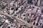 Apple's iPhone 5 maps app technology previewed by C3