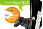 AT&T U-verse on Xbox 360 temporarily suspended