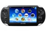 Sony PlayStation Vita sales hit 1.8 million