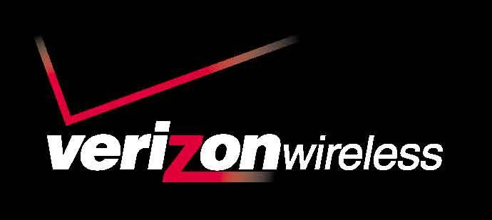 Verizon pioneering 911 texting service