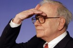 Warren Buffett skeptical on Yahoo! CEO resumé blunder innocence
