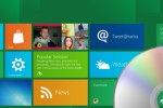 Microsoft defends Windows 8 DVD drop: We did it for you!