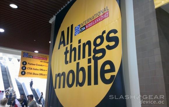 SlashGear Evening Wrap-Up: May 7, 2012