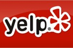 Yelp reports positive quarterly earnings