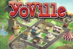 Zynga's YoVille game falls victim to hackers