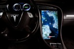 18962_Tesla_Car_Tegra_Display-0084-Edit