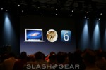 WWDC 2012 keynote highlights hit 80-second video