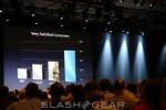Apple touts massive iOS 5 adoption at WWDC 2012