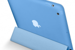 iPad Smart Case revealed by Apple